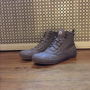 Keds Scout Boot waterproof 💧